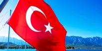 کرونا ۱۰ درصد اقتصاد ترکیه را بلعید!