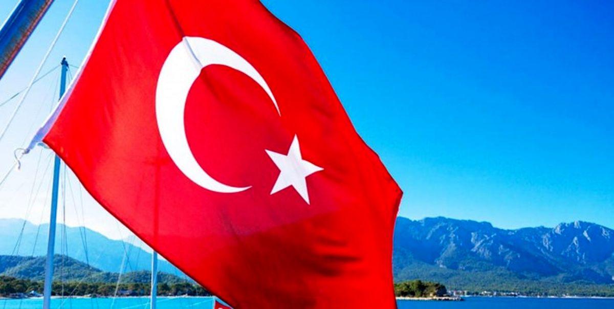 تنش روابط ترکیه و عربستان به حوزه بازرگانی رسید