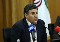 شهردار تهران تکلیف دفاتر خدمات الکترونیک را مشخص کند/ انجام تخلفات گسترده در برخی دفاتر خدمات الکترونیک شهر