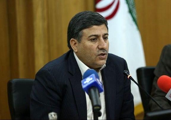 شهردار تهران نسبت به لغو بخشنامههای مغایر با طرح تفصیلی اقدام کند/ شهرداری تهران به مفاد طرح تفصیلی پایبند باشد