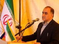 ۶میلیون گردشگر خارجی به ایران سفر کردند