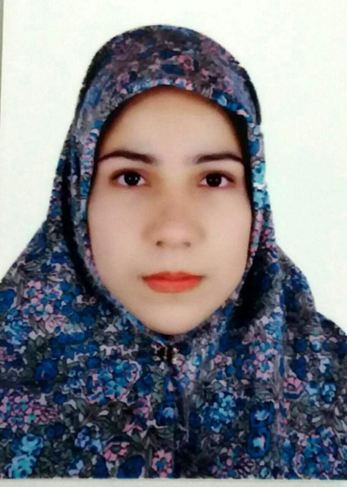 انتصاب دومین دهیار زن اهل سنت در خراسان شمالی