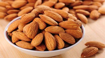 3خوراکی خوش طعم که به سلامت قلب شما کمک میکنند