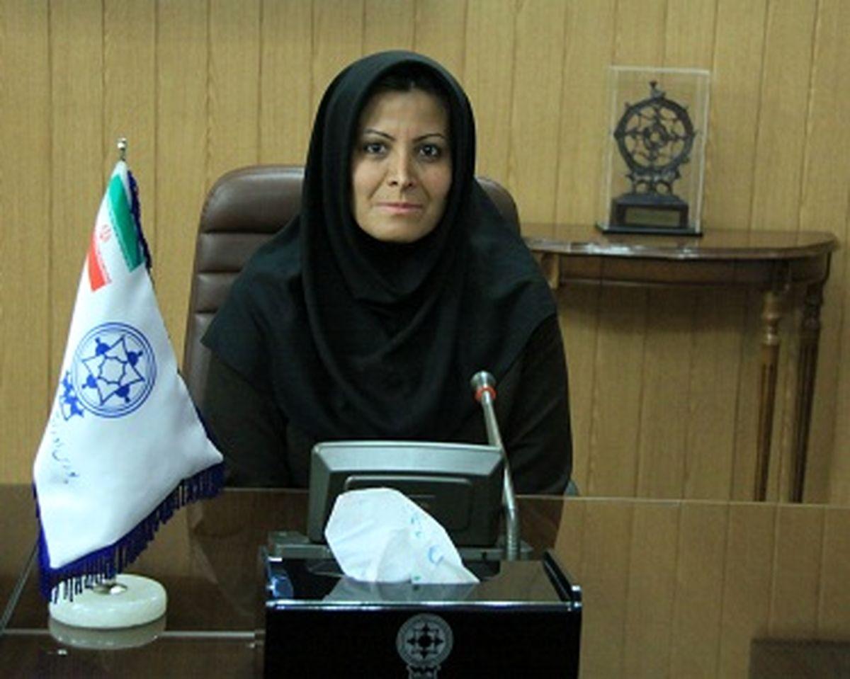 اعمال طبقهبندی جدید شرکتهای پذیرفته شده در بورس تهران