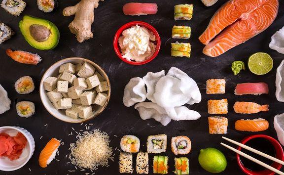 ویتامینهایی که بدن شما در فصل سرما به آنها نیاز دارد