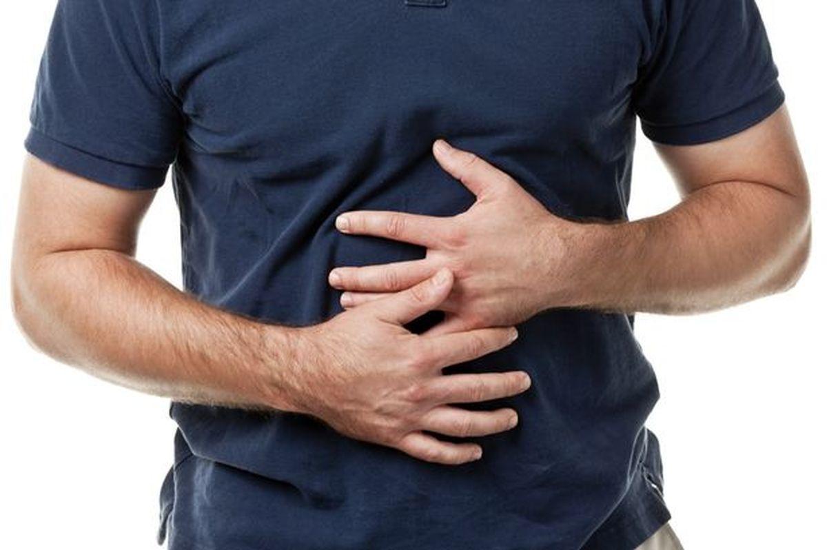 7درد مردانه خبر از ابتلا به چه بیماریهایی میدهند؟
