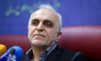 FATF فقط برای ایران نیست/ ارز و طلا را باید با مالیات سامان داد