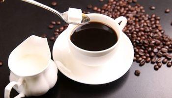 قهوه فوری، خوب یا بد؟
