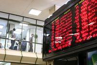 شاخص بورس تهران 882 واحد دیگر رشد کرد/ نماگر اصلی بازار سهام به کانال 196 هزار واحدی رسید