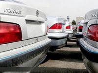 قیمت خودرو را عرضه و تقاضا مشخص میکند/ قیمتگذاری دستوری حامی تولید داخل نیست