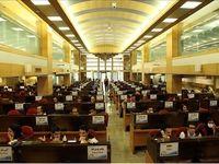 رقابت 60 درصدی «نرمال بوتانول» شاراک بعد از 2 سال غیبت/ آهن اسفنجی همچنان متقاضی ندارد