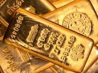 پایین ترین قیمت پلاتین، نقره و طلا در یک ماه گذشته ثبت شد +نمودار