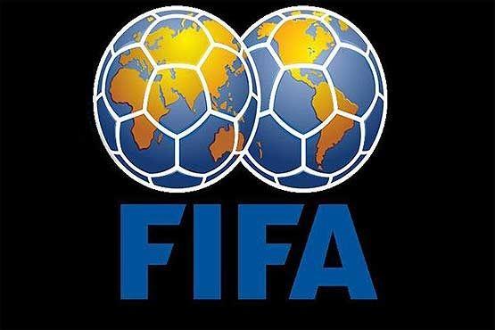 نامه فیفا به فدراسیون فوتبال که بوی تعلیق میدهد