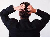 آیا اضطراب میتواند طعمی فلزی در دهان ایجاد کند؟