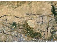 تصاویر و نشانههایی که میگوید زلزله تهران جدی است