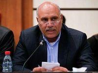 سیل بیتدبیریها بر سر مردم سیلزده خوزستان/ کاش مسئولین به جنوب نیامده بودند