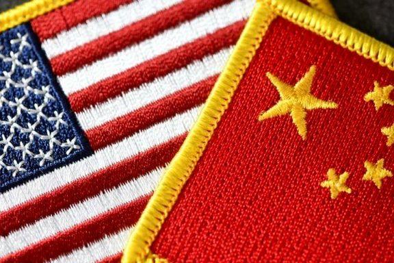 بالاترین مازاد تجاری ۱۲سال اخیر چین با آمریکا ثبت شد