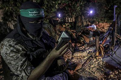 برترین تصاویر خبری ۲۴ ساعت گذشته/ 23 خرداد