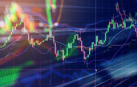8 درصد؛ بازدهی بورس در هفته گذشته