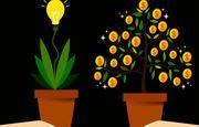 بازاریابی سبز کلید رقابت پایدار