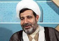 نتیجه نهایی کالبد شکافی قاضی منصوری مشخص شد