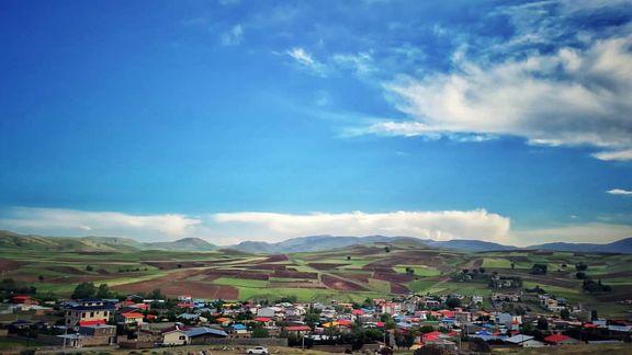 در ۳ سال گذشته چند روستا تبدیل به شهر شدند؟