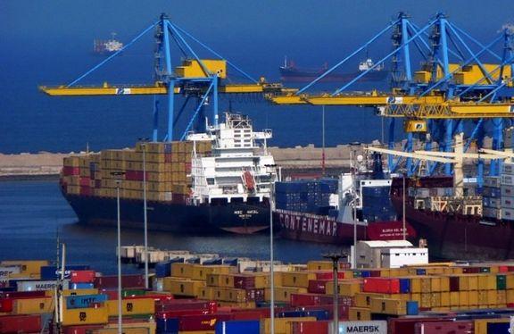 توسعه صادرات غیرنفتی جدی گرفته شود