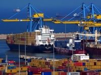 صادرات به کشور عراق ۶۷ درصد افزایش یافته است
