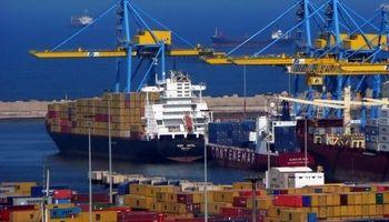 صادرکنندگان چگونه دولت را دور میزنند؟