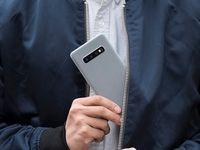 ۵ اشتباه خطرناک در نگهداری گوشی موبایل
