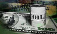 مقایسه درآمدهای نفتی دولت روحانی و دولت قبل