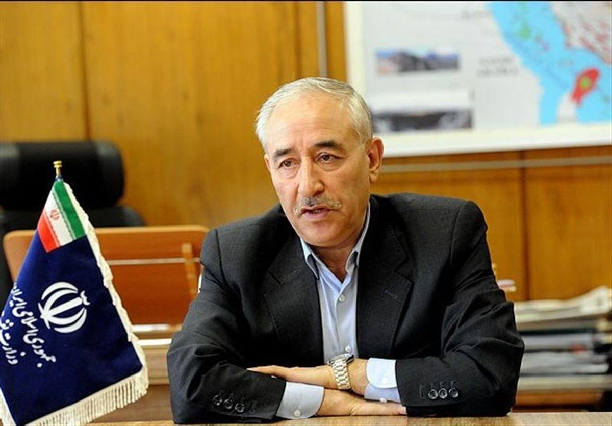 افزایش تولید نفت ایران تا ۴سال آینده