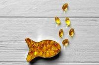 اُمگا۳ ریسک سرطان پروستات را افزایش نمیدهد