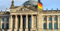 نرخ بیکاری آلمان در اوج ۵ساله
