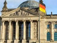 اقتصاد آلمان در ۳ماهه دوم ۱۰درصد آب خواهد رفت