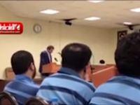قرائت کیفرخواست 13 متهم اخلال در بازار موبایل +فیلم