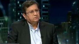 پیش بینی رئیس کل بانک مرکزی از آینده ارز +فیلم