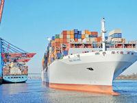 رونق دلاری صادرات