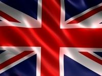 خط و نشان جدید انگلیسیها برای اتحادیه اروپا