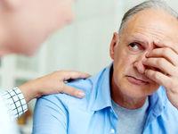 روشهایی که از ضعف در پیری جلوگیری میکند