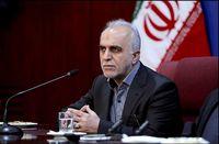 تخلفات در واگذاری «ایران ایرتور» وزیر اقتصاد را به مجلس کشاند