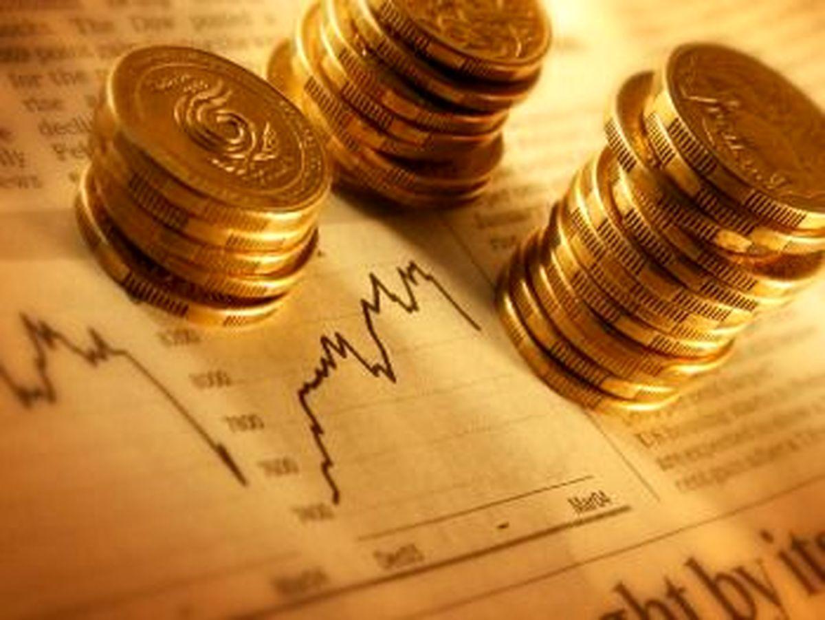 بازار جهانی در انتظار درخشش بیشتر طلا/ نرخ بهره فدرال رزرو بزرگترین مانع افزایش قیمت طلا