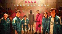 بازی مرکب، صنعت پوشاک کرهجنوبی را نجات داد