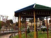 تداوم تعطیلی باغ پرندگان و 3بوستان جنگلی منطقه چهار تهران