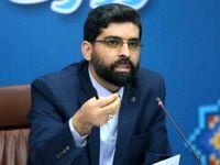 با قرعه کشی خودرو به دست مصرف کننده واقعی میرسد/ چه کسانی میتوانند در پیش فروش جدید ایران خودرو شرکت کنند؟