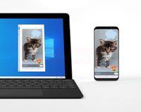 قابلیت جدید و جالب مایکروسافت