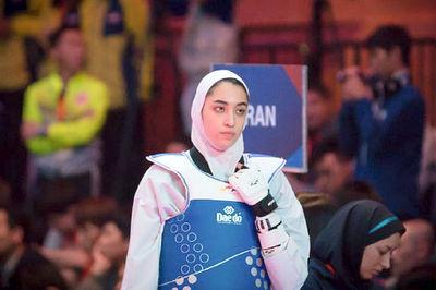 اطلاعاتی تازه از بیماری کیمیا علیزاده