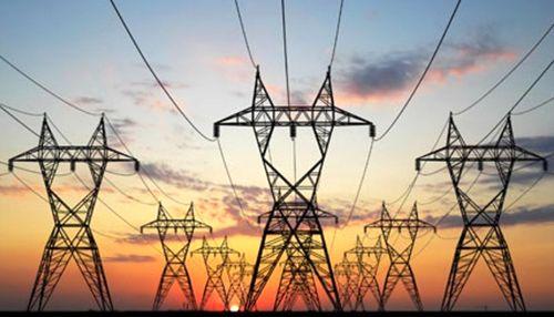 صادرات برق به ارمنستان دروغ است