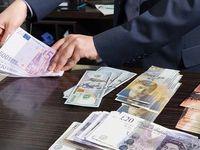 شروط تحقق مهمترین تحول در بازار ارز چیست؟