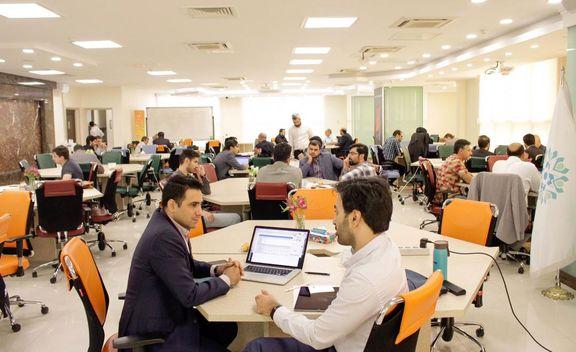 برگزاری پنجمین رویداد کافه سرمایه کارن کراد/ مراسم اختتامیه فردا برگزار خواهد شد